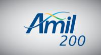 A bandeira de saúde Amil junta esforços para fornecer assistência médica qualificada ao maior número de pessoas possível. Por isso, seu grupo de clientes está aumentando cada vez mais, o […]