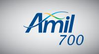 A Amil é a principal bandeira de medicina em meio ao enorme número de operadoras espalhadas em todo o território nacional. O grupo é líder no segmento de assistência à […]