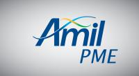 O privilégio de fazer parte do Plano Amil PME Campina Grande é algo que está ao seu alcance. A meta mais importante do grupo Amil, que agrega os valores de […]