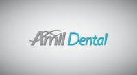 A medicina de grupo Amil estabeleceu seus produtos odontológicos no mercado quando foi percebido que o zelo pela saúde deve ser completo, o que inclui a boca. Então, o Plano […]